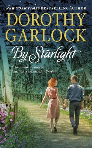 By Starlight (Paperback)