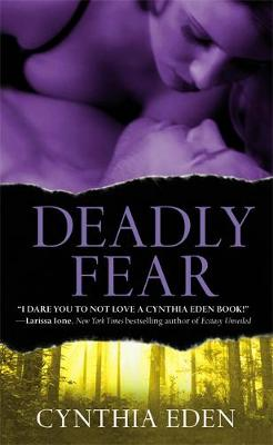 Deadly Fear (Paperback)