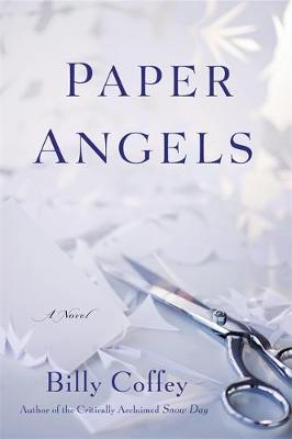 Paper Angels (Hardback)