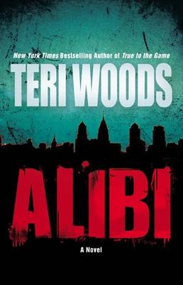 Alibi: A Novel (Paperback)