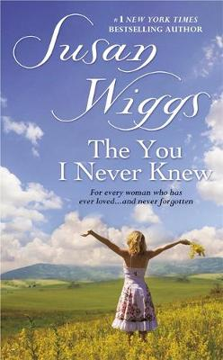 The You I Never Knew (Paperback)