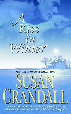 A Kiss in Winter (Paperback)