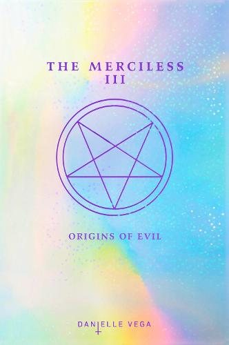 The Merciless III (Paperback)