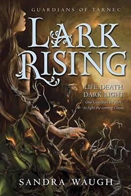Lark Rising (Paperback)