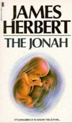 The Jonah (Paperback)