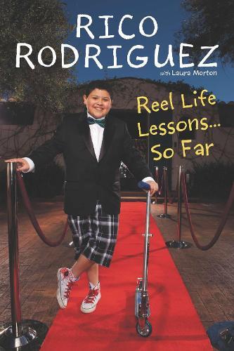Reel Life Lessons .. So Far (Paperback)