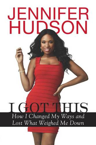 I Got This: How I Changed My Ways and Lost What Weighed Me Down (Paperback)
