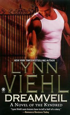Dreamveil: A Novel of the Kyndred (Paperback)