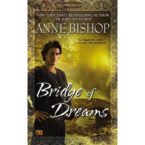 Bridge Of Dreams (Paperback)