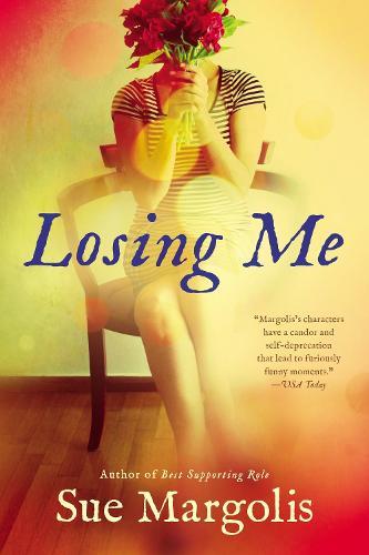 Losing Me (Paperback)