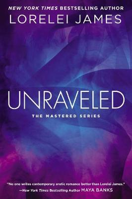 Unraveled: The Mastered Series (Paperback)