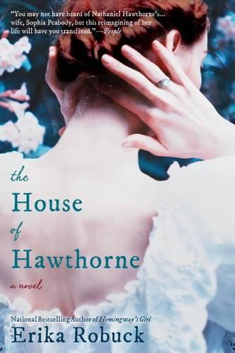 The House Of Hawthorne, (Paperback)