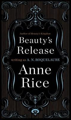 Beauty's Release (Paperback)
