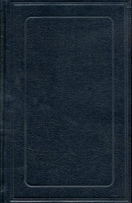 Equitable Remedies (Paperback)