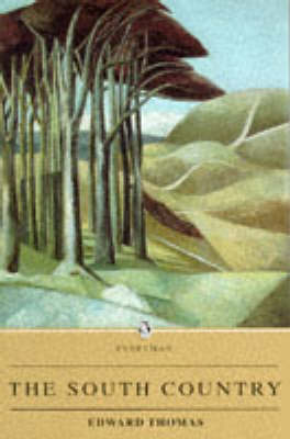 The South Country - Everyman (Paperback)