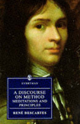an analysis of the pursuit of knowledge in meditations by rene descartes Descartes - meditations in the meditations, rene descartes attempts to doubt everything that is possible to doubt his uncertainty of things that existence ranges from god to himself.