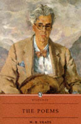 The Poems - Everyman (Paperback)