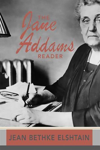 The Jane Addams Reader (Paperback)