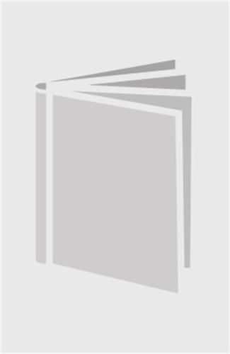 Cosmic Numbers: The Numbers That Define Our Universe (Hardback)
