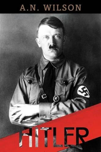 Hitler (Hardback)