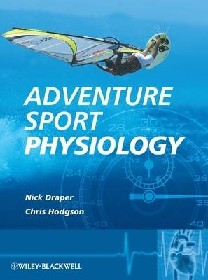 Adventure Sport Physiology (Paperback)