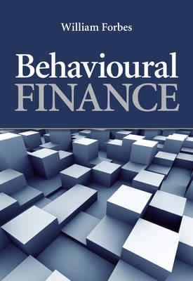 Behavioural Finance (Paperback)
