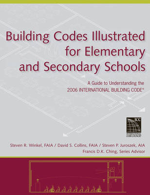 Illustrated 2006 Building Codes Handbook (Illustrated Building Code Handbook)