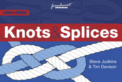 Knots and Splices (Paperback)