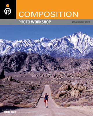 Composition Photo Workshop - Photo Workshop (Paperback)