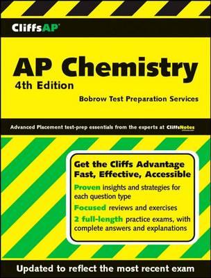 Chemistry (Paperback)