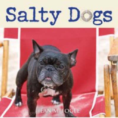 Salty Dogs (Hardback)