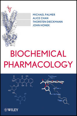 Biochemical Pharmacology (Hardback)