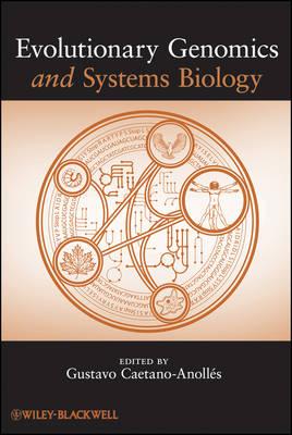Evolutionary Genomics and Systems Biology (Hardback)