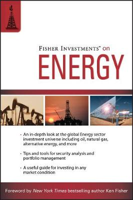 Fisher Investments on Energy - Fisher Investments Press (Paperback)