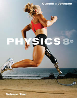 Physics: Chapters 1-17 (Paperback)