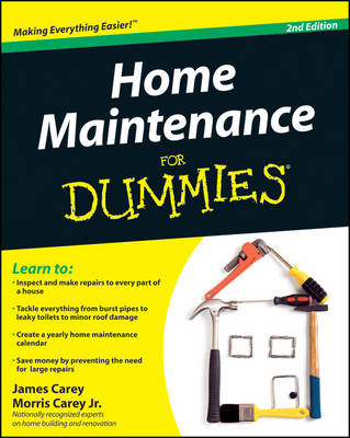 collins complete wiring and lighting by albert jackson david day home maintenance for dummies