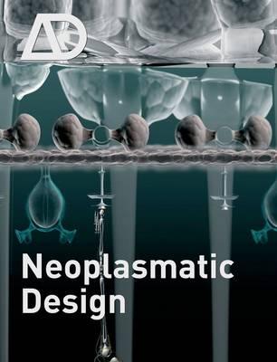 Neoplasmatic Design - Architectural Design (Paperback)