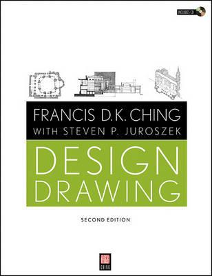 Design Drawing (Paperback)