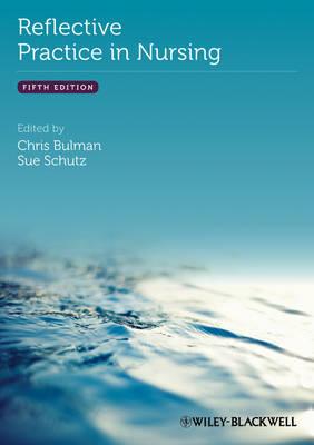 Reflective Practice in Nursing (Paperback)