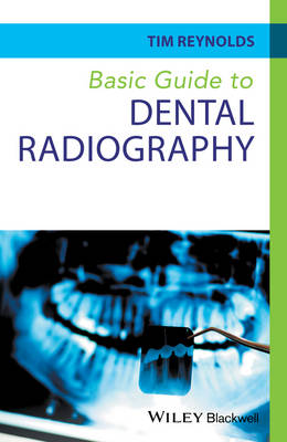 Basic Guide to Dental Radiography (Paperback)