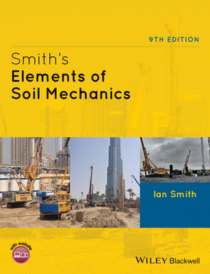 Smith's Elements of Soil Mechanics (Paperback)