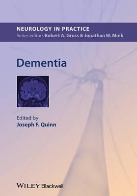 Dementia - NIP- Neurology in Practice (Paperback)