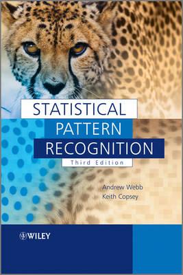 Statistical Pattern Recognition (Hardback)