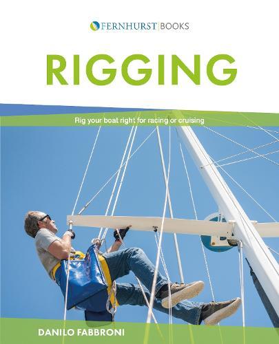 Rigging (Paperback)