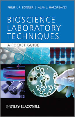 Basic Bioscience Laboratory Techniques: A Pocket Guide (Paperback)