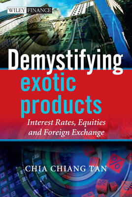 Exotic options trading the wiley finance series