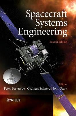 Spacecraft Systems Engineering - Aerospace Series (Hardback)