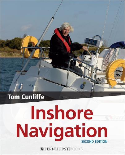 Inshore Navigation (Paperback)