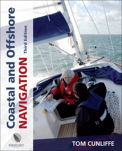 Coastal and Offshore Navigation (Paperback)