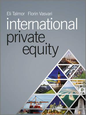 International Private Equity (Hardback)